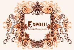 Expolu Möbel & Interior Dekorationen - Shopping Club Logo